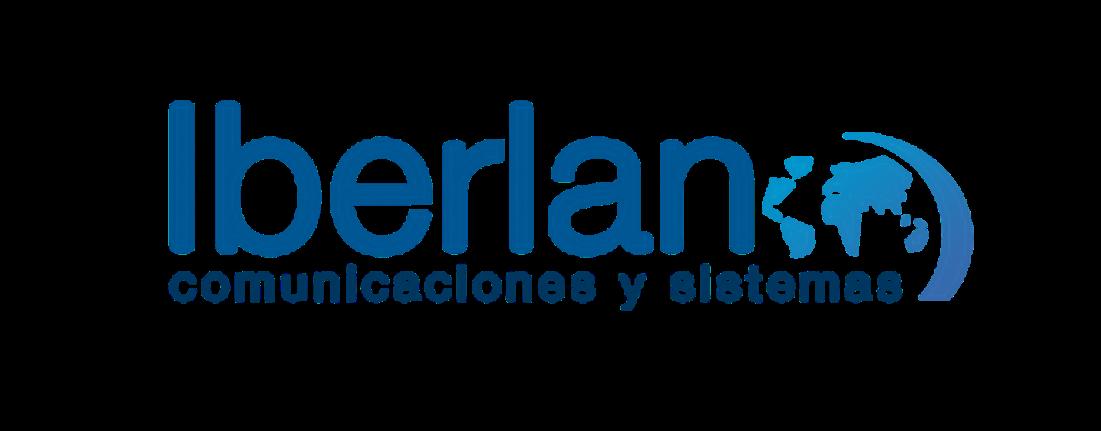 Iberlan